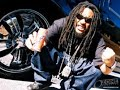 Lil Jon and the East Side Boyz – Throw It Up
