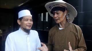 Video INDAHNYA BERBAGI Part 22 Kebun Kelengkeng Pondok Pesantren UW Jombang & Masjid Agung Gamping MP3, 3GP, MP4, WEBM, AVI, FLV September 2018