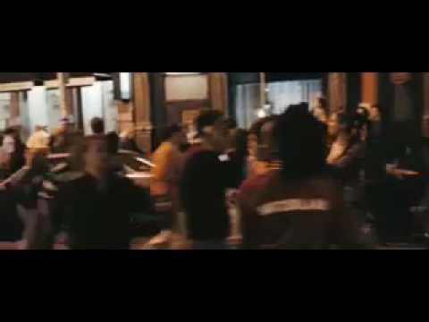 Cloverfield (Teaser)