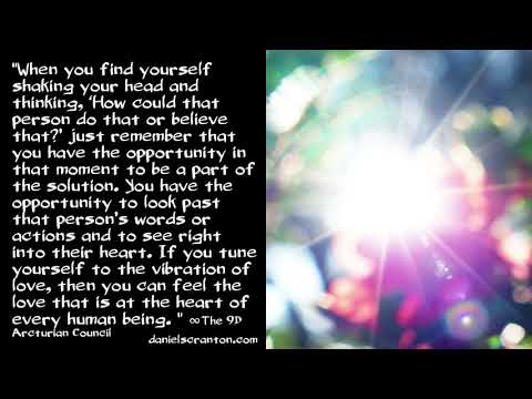 Graduation quotes - Serving Your Fellow Humans ∞The 9D Arcturian Council
