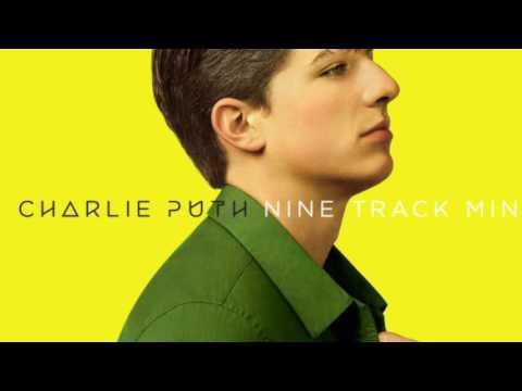 Charlie Puth: Up All Night ( Audio )