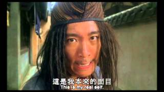 Nonton The Mad Monk          1993    Official Trailer   By Shaw Brothers Film Subtitle Indonesia Streaming Movie Download