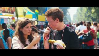 Nonton Kids In Love  2016  Clip O3  Notting Hill Carnival Film Subtitle Indonesia Streaming Movie Download