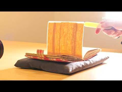 Versteckte Textstellen: Neue Geheimnisse in Anne Franks Tagebuch entdeckt