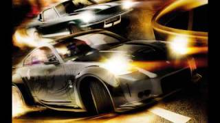 Download Lagu Brian Tyler - Symphonic Touge Mp3