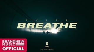 Video AB6IX (에이비식스) 'BREATHE' M/V MP3, 3GP, MP4, WEBM, AVI, FLV Juni 2019