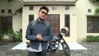 Video Melalui kemacetan Jakarta with Imam Darto MP3, 3GP, MP4, WEBM, AVI, FLV Agustus 2018