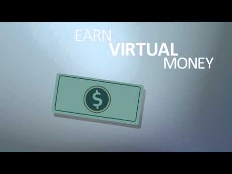 Video of Discounter - easy to earn