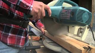 10. KYMCO UXV 500i G - Applications for General Contractors and Home Builders