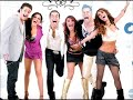 Amor Fugaz - RBD