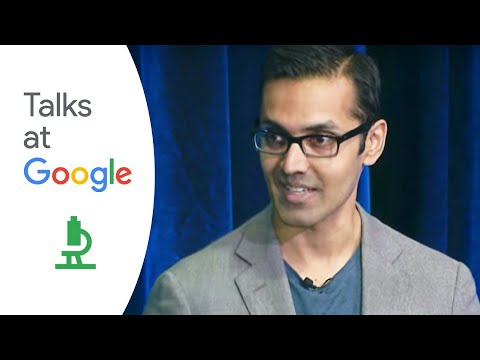 Primed to Perform | Neel Doshi & Lindsay McGregor | Talks at Google