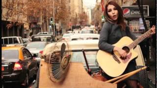 DENISSE MALEBRAN -  Mi Caravana