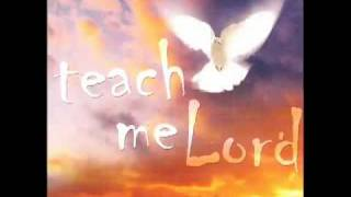 Fijian Gospel Group 2011  - TEACH ME LORD - Dokidoki Gospel