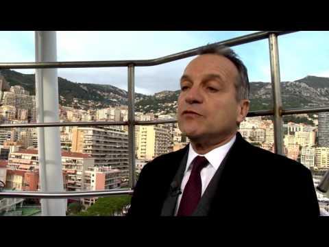 Monaco Info - le JT : vendredi 23 décembre 2016