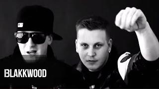 Video MAAT - Exploze (remix)