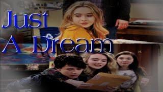 ●Joshaya + Lucaya | Just a dream