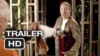 Nonton 3 Geezers! Official Trailer 1 (2013) - J.K. Simmons, Tim Allen, Scott Caan Movie HD Film Subtitle Indonesia Streaming Movie Download