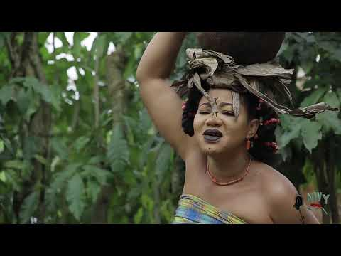 Oma My Wife 5&6 Teaser   Mercy Johnson 2018 Latest Nigerian Nollywood Epic Movie