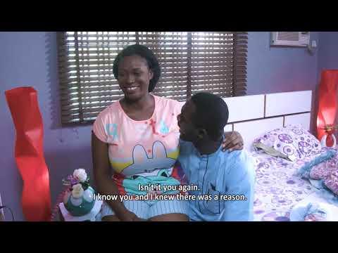 ONITEMI: latest 2020 yoruba film(New romantic comedy drama)