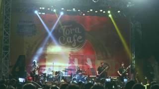 Download Lagu Chunk! No, Captain Chunk! - In Friends We Trust (Live at Jakcloth Summerfest) Mp3