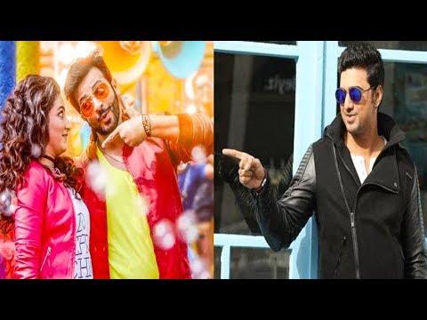 Download শাকিবের নবাব নিয়ে দেব যা বললেন ।। Shakib Khan Movie NABAB in Kolkata HD Mp4 3GP Video and MP3