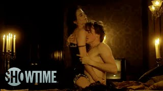 Nonton Penny Dreadful   Episode 106 Film Subtitle Indonesia Streaming Movie Download