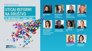 konferencija-uticaj-reformi-na-drustvo-23102020