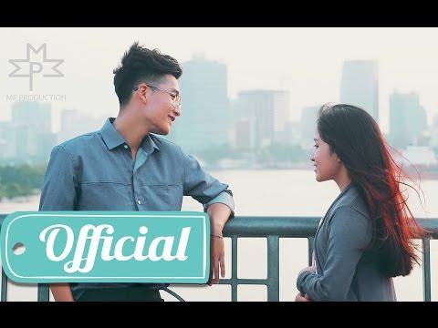 Phim ngắn hay nhất Việt Nam
