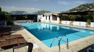 Villasimius Italy  city photos : Hotel Fiore di Maggio Villasimius (Sardegna/ITALY) - Video Spot 2012