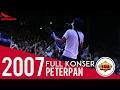 Download Lagu DETIK DETIK ARIEL PETERPAN TERHARU ... (Live Konser Palembang 2007) Mp3 Free