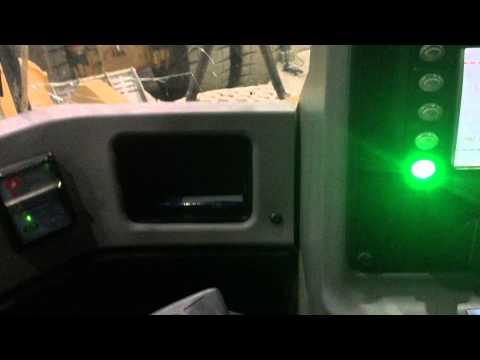 CATERPILLAR CARGADORES DE RUEDAS 994H equipment video RMaJhBKWa4M