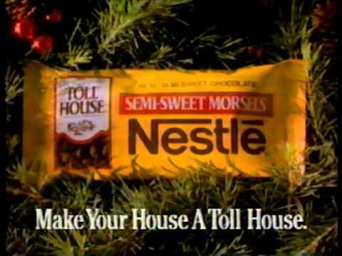 90's Commercials Vol. 89
