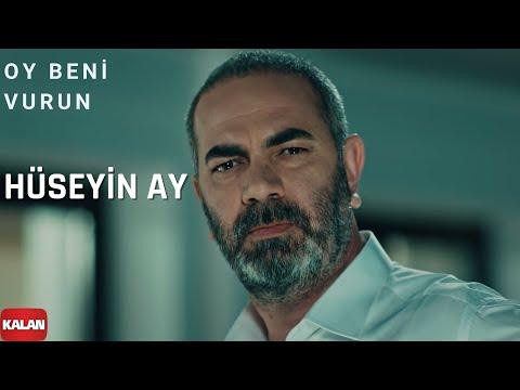 Oy Beni Vurun Vurun (feat. Hüseyin Ay ) Eşkıya Dünyaya Hükümdar Olmaz (Official Music Video) (видео)
