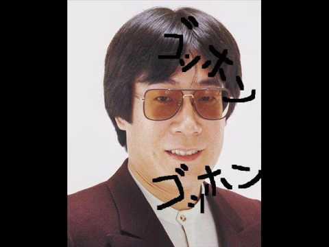 JR東海、中央線(中央西線)の新放送 JR東海、中央線(中央西線)の新放送【ニコ動から転載】津田