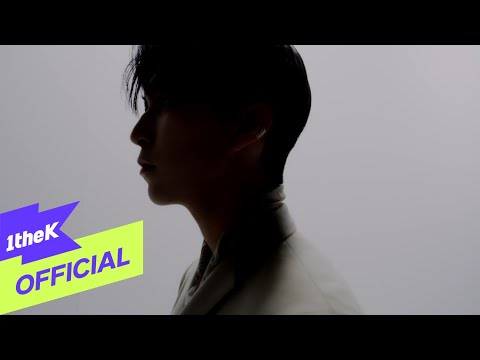 [MV] Colde(콜드) _ The Museum(미술관에서)