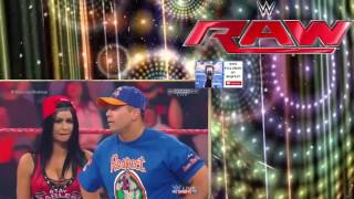 Nonton Wwe Raw 10 April 2017 Full Show Hd   Wwe Monday Night Raw 4 10 17 Full Show Film Subtitle Indonesia Streaming Movie Download
