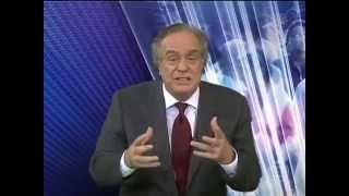 Abaixo a repressão, Abaixo a Rede Globo!!!