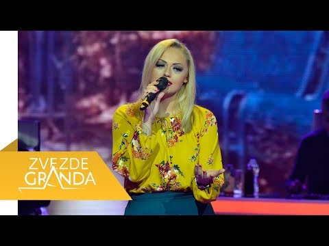U dobru i zlu – Maja Đorđević – nova pesma