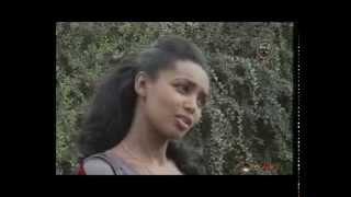 Oromo Drama SAKAALLAA-2 Part 8