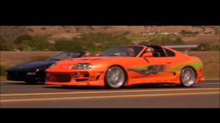 Nonton BT- Smoke The Ferrari (The Fast and The Furious soundtrack) Film Subtitle Indonesia Streaming Movie Download