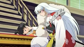 Video Sesshomaru y Rin Momentos MP3, 3GP, MP4, WEBM, AVI, FLV Juli 2018