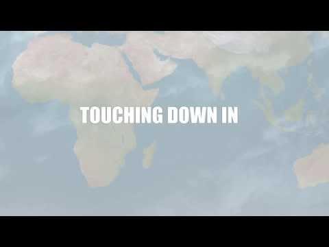 Tekst piosenki Backstreet Boys - Feels Like Home po polsku