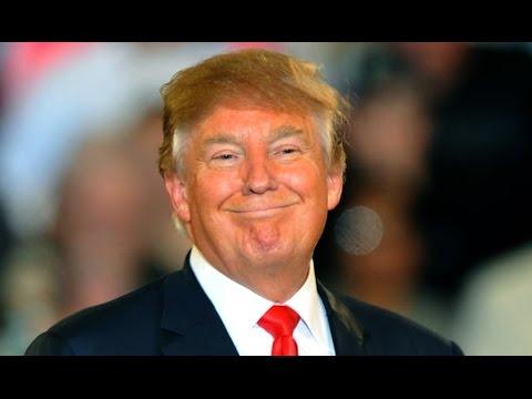Faithless Electors Come Up Short Against Trump