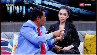 Video Blak-blakan! Soal Putri Juby Disebut Pelakor dalam Rumah Tangga Delon dan Yeslin Wang 1B - HPS 01/11 MP3, 3GP, MP4, WEBM, AVI, FLV Januari 2019