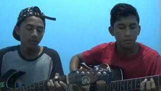 Closehead - Berdiri Teman Cover By Fadil and Mujib