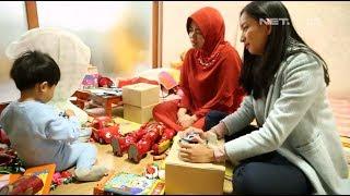 Download Video Kisah Muslim di Gyeongju, Korea Selatan - Muslim Travelers MP3 3GP MP4