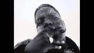 Notorious B.I.G. - Xxplosive (NickT Remix)