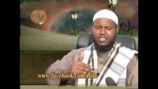 እንዴት እንለፋት | P 2 | በ ኡስታዝ አቡ ያሲር አ/መናን | Endet Inelafat | Ustaz AbuYiser AbdulManan