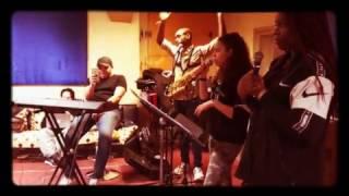 Artpi - Jala cover Jessy J