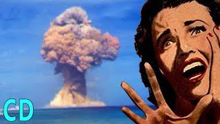 Video What Happened to the Nuclear Test Sites? MP3, 3GP, MP4, WEBM, AVI, FLV Juli 2019